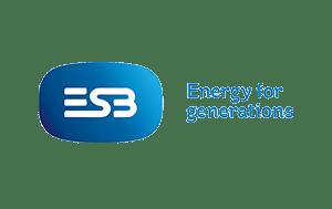 esb-logo2