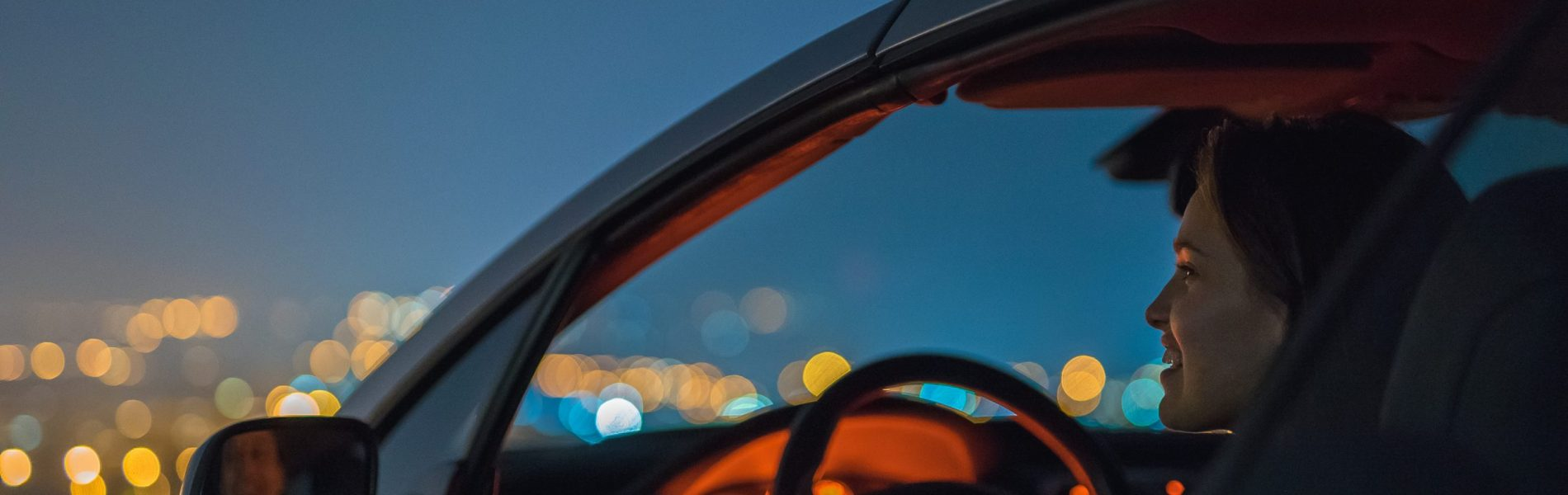 EV Car Manufacturer Quiz