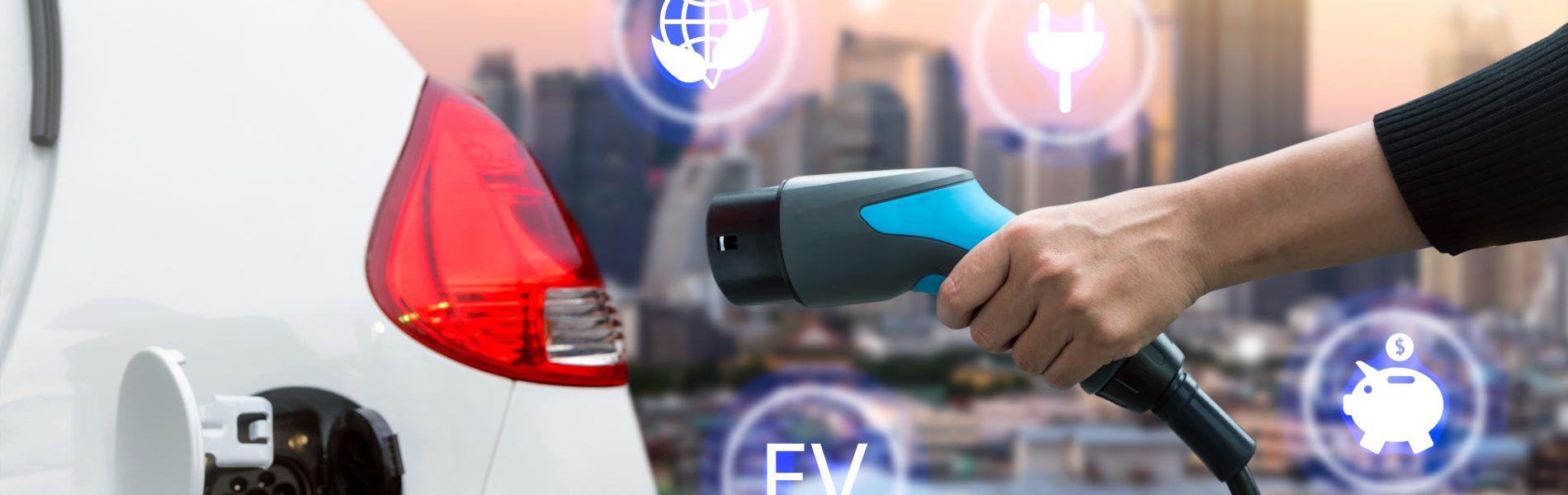 EV Utilities