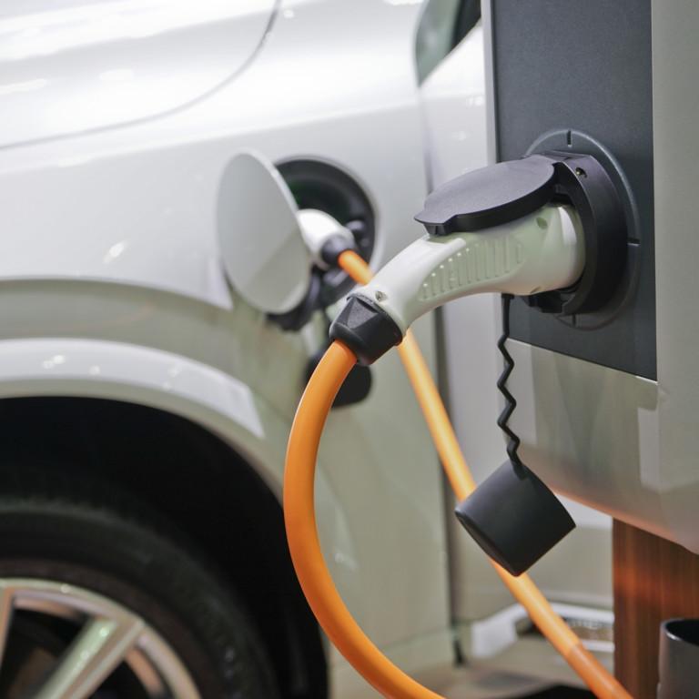 EV charging platform migration_Driivz